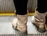Vad innebär svullna ben och vrister?